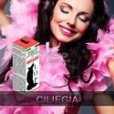 Italian Eliquid Lop Cherry 10ml