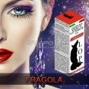 Italian Eliquid Lop Strawberry 10ml
