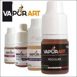 Liquido Vaporart Regular