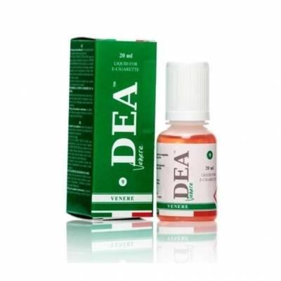 Liquid Dea Flavour Venere 9mg Nicotine