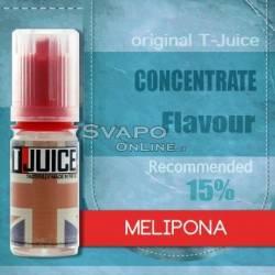 Flavor Melipona 10 ml