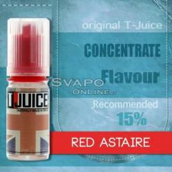 Concentrate Flavor Red Astaire 10ml