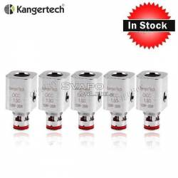 Head OCC New Version Kanger Subtank - Mini - Nano Pack 5 pcs