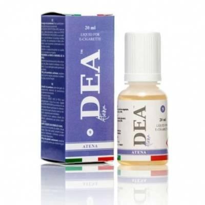 Liquid Dea Flavour Atena 14mg Nicotine