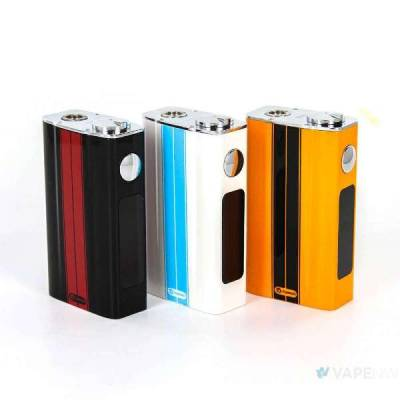 eVic VT 60w