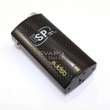 Aspire ESP 30w 1900mah