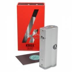 Kangertech KBOX 40W