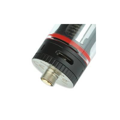 Kanger Atomizer Subtank Mini V2 OCC RBA Dual Coil_2