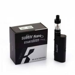 Kanger SuBox Nano Kit Completo 50w