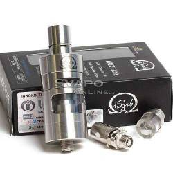 ISub Apex Clearomizer 0.2/0.5 Ohm
