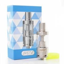 iJust 2 Atomizer EC/TC/Ni Head