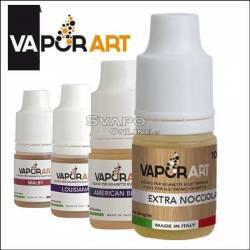 Liquido Vaporart Extra Nocciola