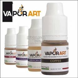 Liquido Vaporart Coffee