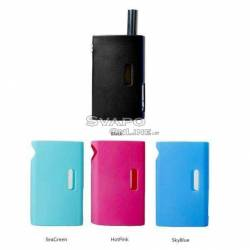 Cover In Silicone Joyetech eGrip OLED
