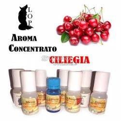 Italian Concentrate Flavor Cherry 10ml