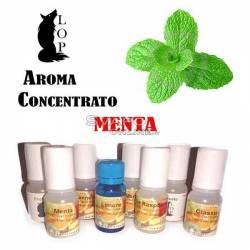 Aroma Concentrato Lop Menta