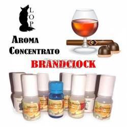 Aroma Concentrato Lop Brandciock
