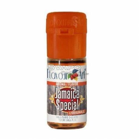 Concentrate Flavor Rhum Jamaica Flavourart