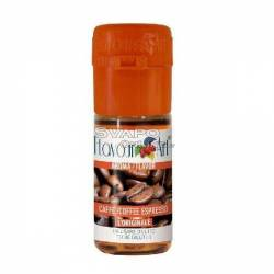 Concentrate Flavor - Dark Bean (Coffee) 10ml