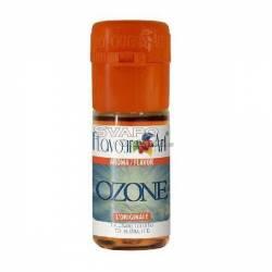 Aroma Flavourart Ozone