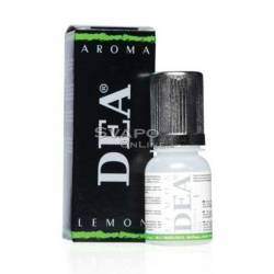 Lemon 10 ml