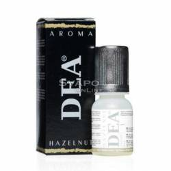 Hazelnut 10 ml