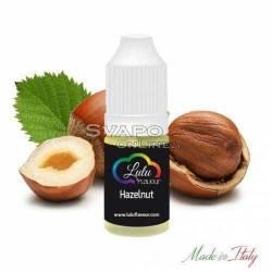 Aroma Hazelnut (Nocciola) 10ml