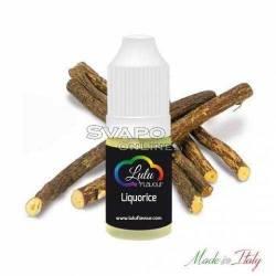 Aroma Liquorice (Liquirizia) 10ml