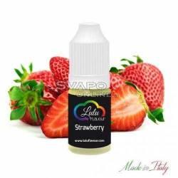 Aroma Strawberry (Fragola) 10ml