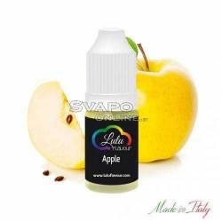 Aroma Apple (Mela) 10ml
