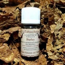 La Tabaccheria Estratto di Tabacco Burley