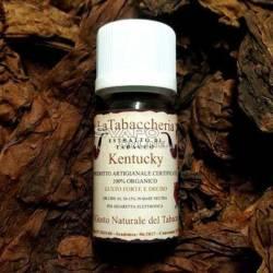 La Tabaccheria Estratto di Tabacco Kentucky