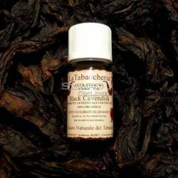 La Tabaccheria Estratto di Tabacco Black Cavendish