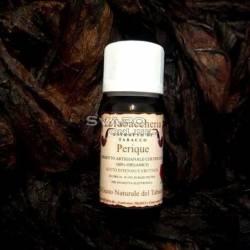 La Tabaccheria Estratto di Tabacco Perique