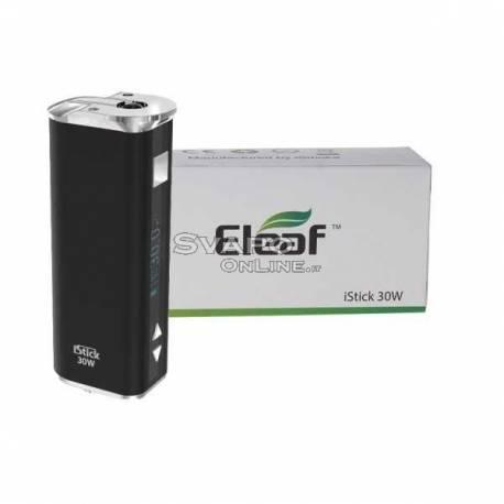 Eleaf iStick Box 30w