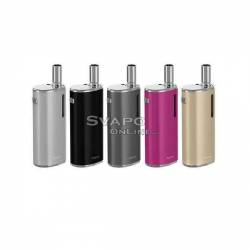 Eleaf iNano 650 mAh All in One Kit Completo_4