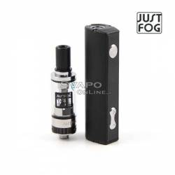 Justfog Q16 Kit Completo 900mAh_1