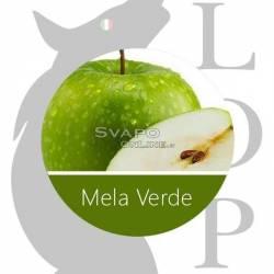 Aroma Concentrato Lop Mela Verde