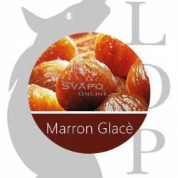 Aroma Concentrato Lop Marron Glace