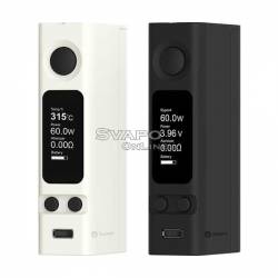 eVic VTwo Mini 75w (Only Box) No Cell