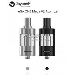 Atomizzatore Joyetech eGo One Mega V2 4ml