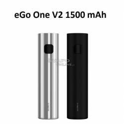 eGo One V2 - 1500mah