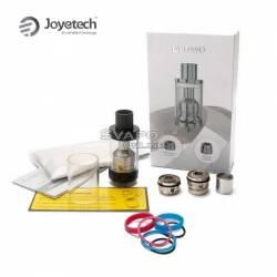 Joyetech ULTIMO Atomizzatore 4ML_7