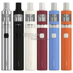 eGo One V2 - 2ML 1500mah