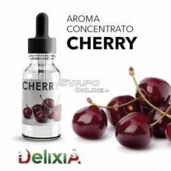 Aroma Delixia Ciliegia