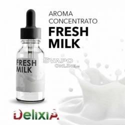 Aroma Delixia Latte