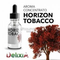 Aroma Delixia Horizon Tabacco (RY4)