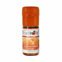 Aroma Flavourart Mandarino