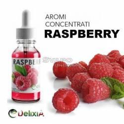 Aroma Delixia Raspberry (Lampone)