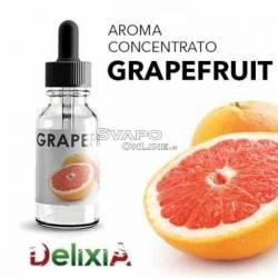 Aroma Delixia Grapefruit (Pompelmo)
